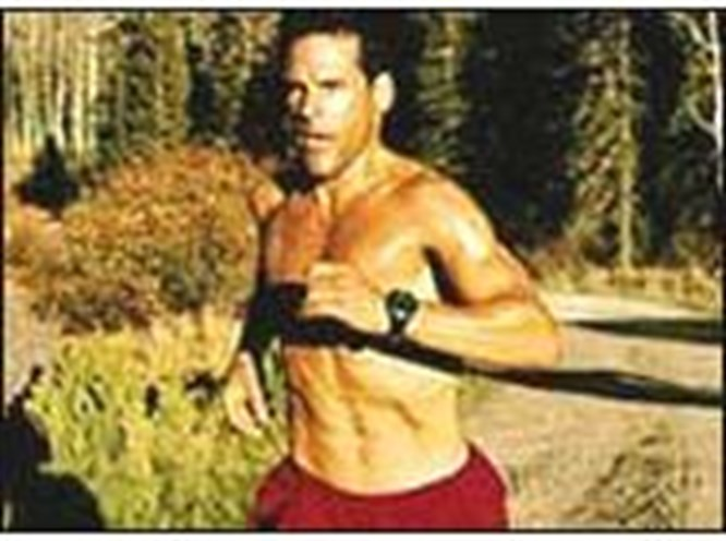 Koş Dean koş!